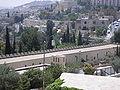Mishkenot Sha'ananim P5240020.JPG