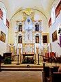Mission San José y San Miguel de Aguayo 20180417 114329 (33892680668).jpg