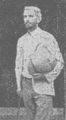 Missionary Penner, Champa, India 1907.png
