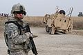 Mississippi Guardsmen recover vehicles throughout northern Iraq DVIDS245931.jpg