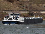 Mistral, ENI 04807440 at the Rhine river picA.JPG