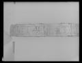 Mitra för dignitär inom den ryska ortodoxa kyrkan - Livrustkammaren - 70848.tif