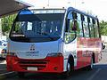 Mitsubishi FE 685 Metalpar Aysen Maxi 2003.jpg