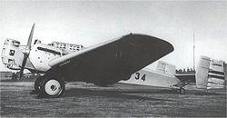 Mitsubishi Ki-1.jpg