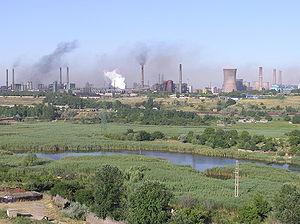 MittalSteelGalati200607