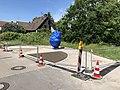 Mittelpunkt von NRW 05.jpg