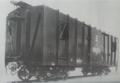 Mnr-steelboxcar-yako6623.png