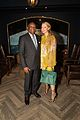 Moët Hennessy • Financial Times Club Dinner (9916688153).jpg