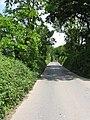 Moat Lane - geograph.org.uk - 1338662.jpg