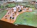 Modell von Callenberg in der Begegnungsstätte Reichenbach.jpg