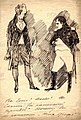 Modest Durnov - Napoleon and Goethe.jpg