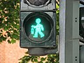 Moerser Straße, 6, Homberg, Duisburg.jpg