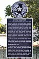 Moffat Cemetery Historical Marker.jpg