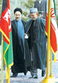 Mohammad Khatami and Hamid Karzai -official Visitation- February 25, 2002.png