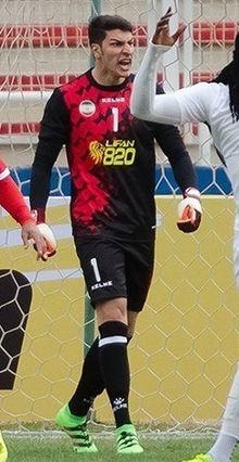 Mohammad Reza Akhbari.jpg