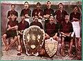 Mohun Bagan 1911 IFA shield winning team.jpg