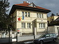 Moldovan embassy Prague 3863.JPG
