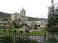 Molinaseca view.jpg