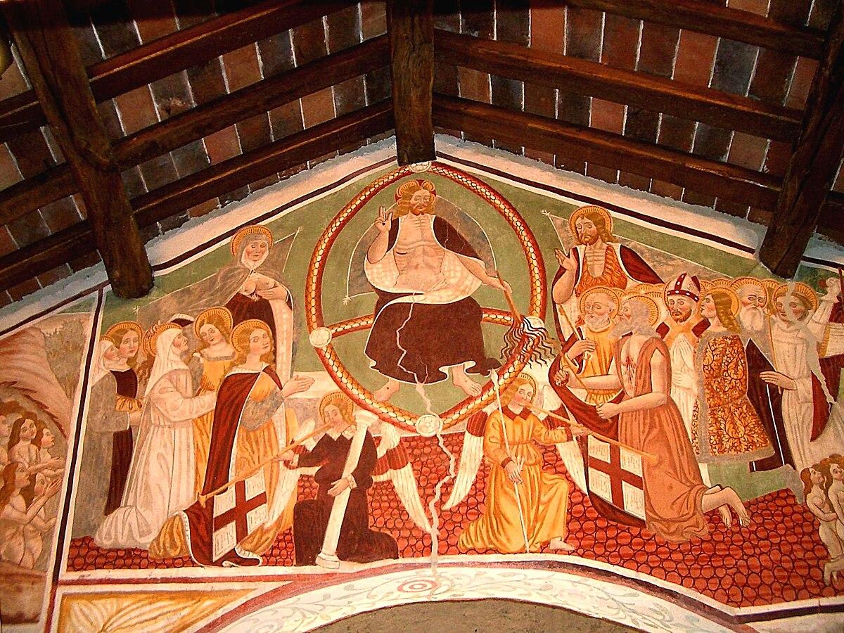 Momo Chiesa SS Trinità Giudizio Universale.jpg