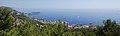 Monaco - Panorama dall'Autostrada - panoramio.jpg