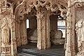 Monastère Royal de Brou - Tomb of Philibert II of Savoy 8.jpg