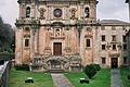 Monasterio de Samos.jpg