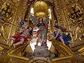 Monasterio de Santa Maria de Huerta - P7285059.jpg