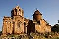 MonasteryMarmashen2.jpg