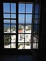 Monastery window (8694722567).jpg