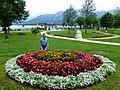 Mondsee Austria - panoramio.jpg