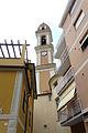 Moneglia-chiesa santa croce-campanile.JPG
