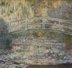 Monet - Wildenstein 1996, 1511.png