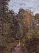 Monet - Wildenstein 1996, 58.png