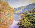 Monet - banks-of-the-seine-at-jeufosse-autumn.jpg