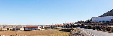 Monforte de Moyuela, Teruel, España, 2017-01-04, DD 72.jpg