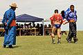 Mongolskie zapasy na lokalnym festiwalu Naadam (19).jpg
