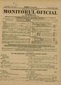 Monitorul Oficial al României. Partea 1 1947-05-27, nr. 118.pdf