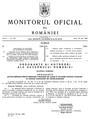 Monitorul Oficial al României. Partea I 1998-07-28, nr. 279.pdf
