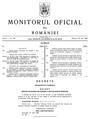 Monitorul Oficial al României. Partea I 1998-07-29, nr. 281.pdf
