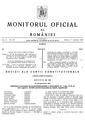 Monitorul Oficial al României. Partea I 1999-11-17, nr. 561.pdf