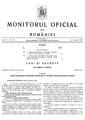 Monitorul Oficial al României. Partea I 2000-08-03, nr. 361.pdf