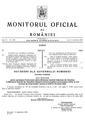 Monitorul Oficial al României. Partea I 2000-10-02, nr. 480.pdf