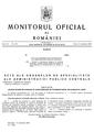 Monitorul Oficial al României. Partea I 2002-11-08, nr. 812.pdf