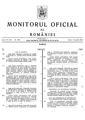 Monitorul Oficial al României. Partea I 2004-04-16, nr. 336.pdf