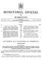 Monitorul Oficial al României. Partea I 2005-04-13, nr. 312.pdf