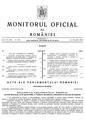 Monitorul Oficial al României. Partea I 2005-04-28, nr. 364.pdf