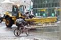 Monreal - first snowfall 2011 (6392736309).jpg