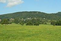 Mont-St Michel St Jean vue générale.JPG