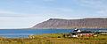 Montaña volcánica Akrafjall, Akranes, Vesturland, Islandia, 2014-08-14, DD 003.JPG