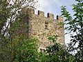 Montaigut-le-Blanc Château3.JPG
